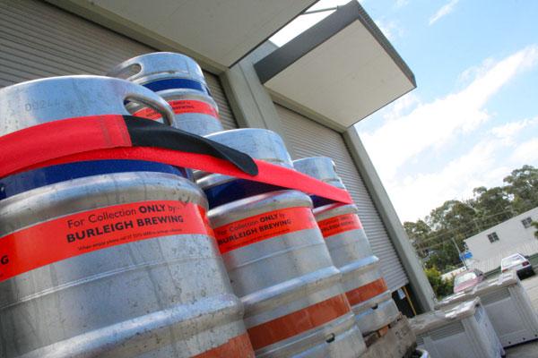 Burleigh-Brewing-1