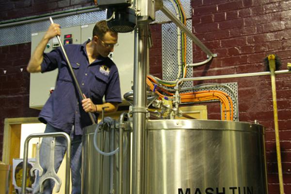 Holgate_brewery_2