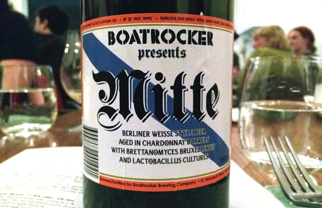 Boatrocker-Merricote-3