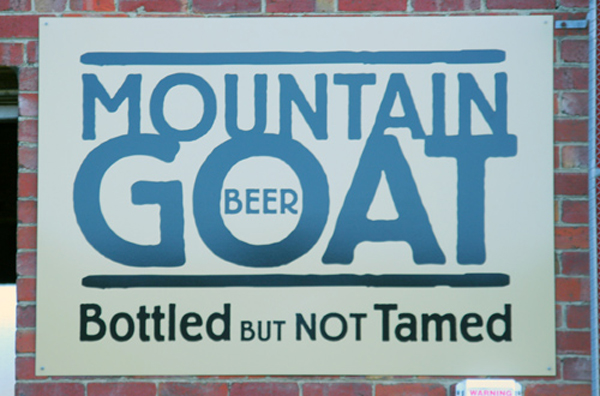 Mountain_Goat_brewery_10