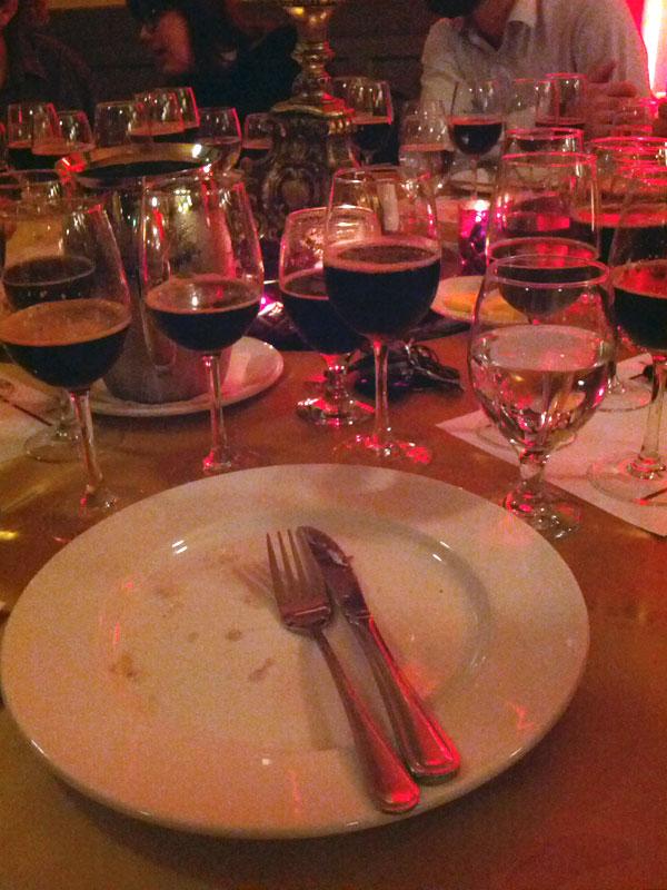 Russian-Imp-Banquet-Pia-1