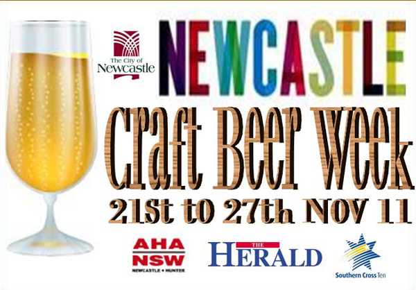 Newcastle-CBW