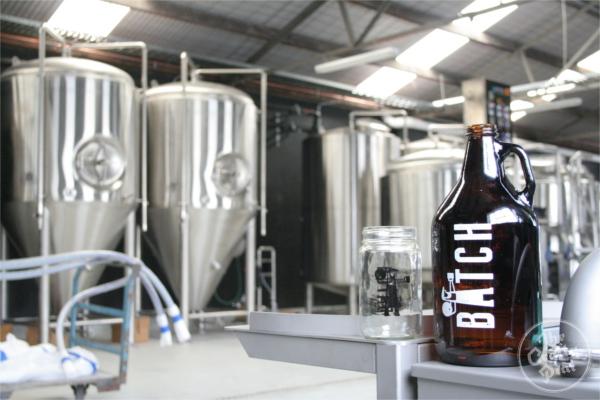 Batch_Brewing_Company_03