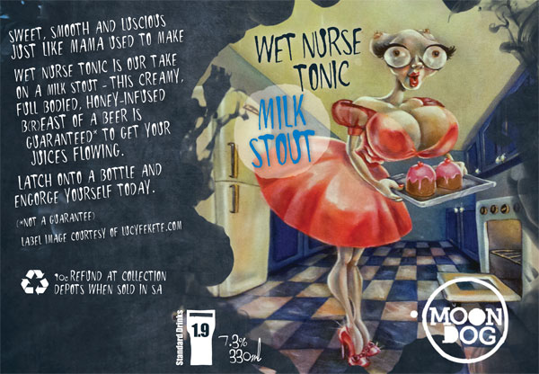 MD-Wet-Nurse-Tonic-label