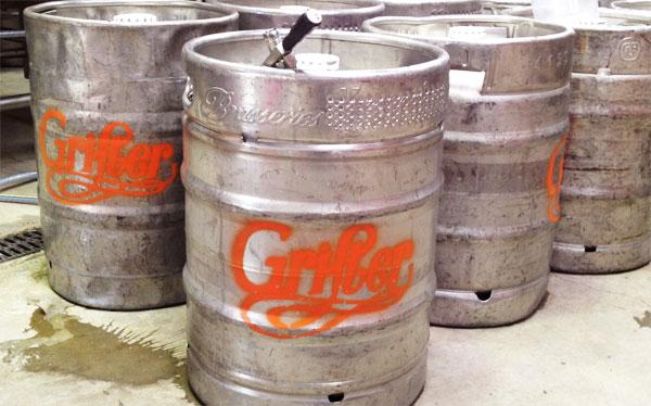 Grifter-beer-australia-2