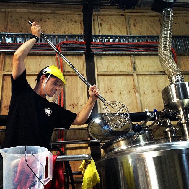 Croft-Brewing-2