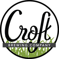 Croft-Brewing-logo