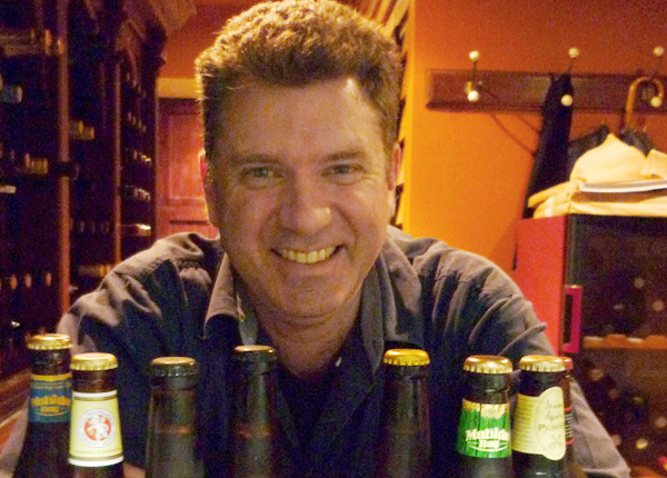 Blog of the Month: Beer Blokes