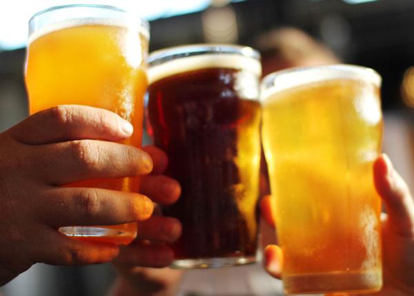 World's Best Beer Trip