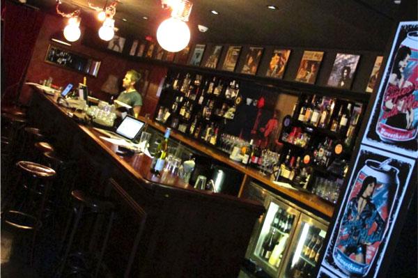 Beer Travel: Raising The Bar In Sydney