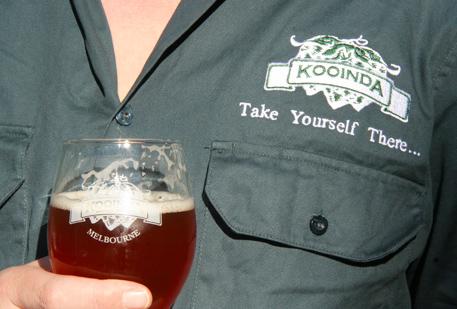 Kooinda_brewery_12