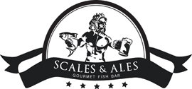 Scales_and_Ales_logo