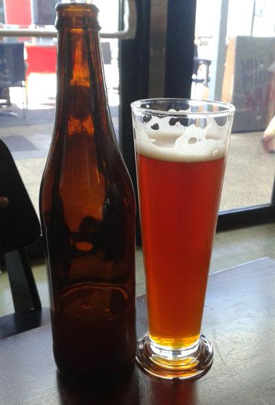 Mash-_500_-beer