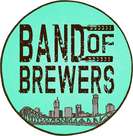 Band-of-Brewers-logo