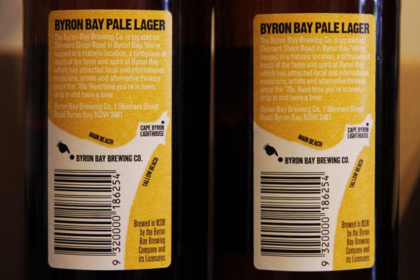 Byron-Bay-lager-2