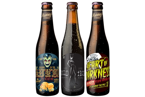 Murray_s-dark-beers