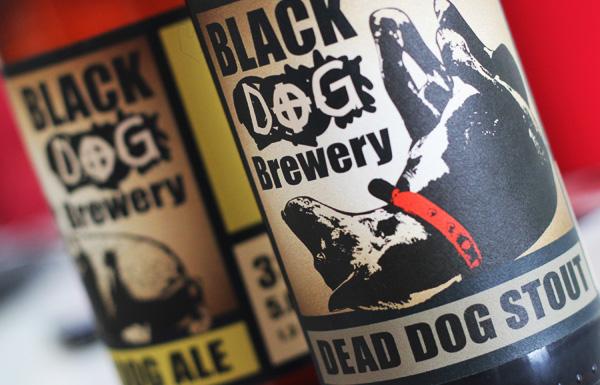 Black-Dog-1