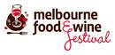 MFWF-logo