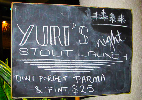Yuris-night---blackboard-3