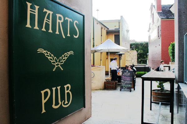 Harts-4