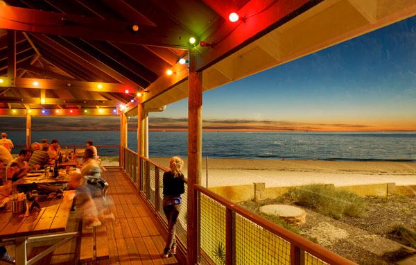 Clancy_s-Cit-Beach-beer-australia-5