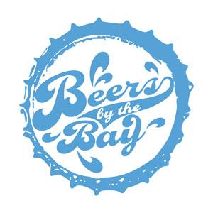 BBTB-GBW-logo
