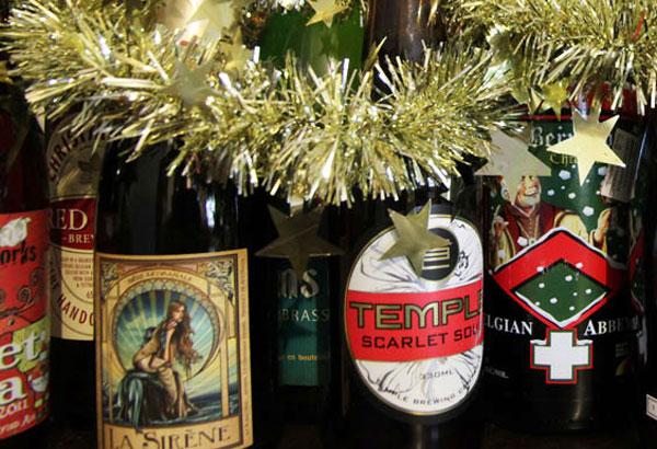 Crafty-Christmas-beers
