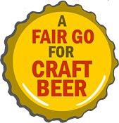 Fair-Go-badge