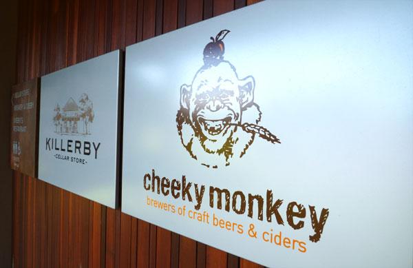 Cheeky-Monkey-2