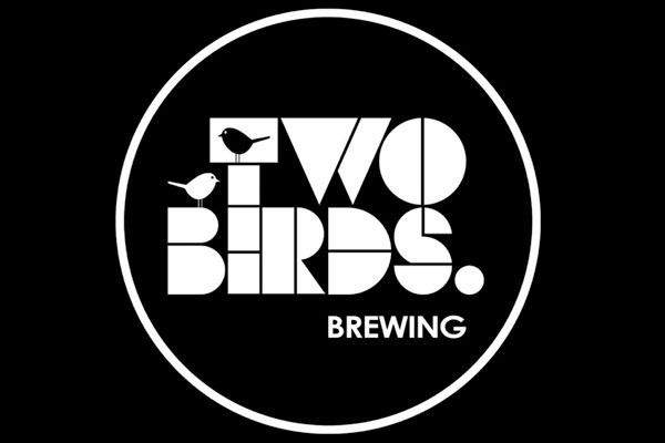 Two-Birds-logo