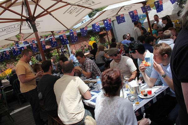 Local-Taphouse-beer-garden