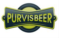 Purvis_Beer_logo