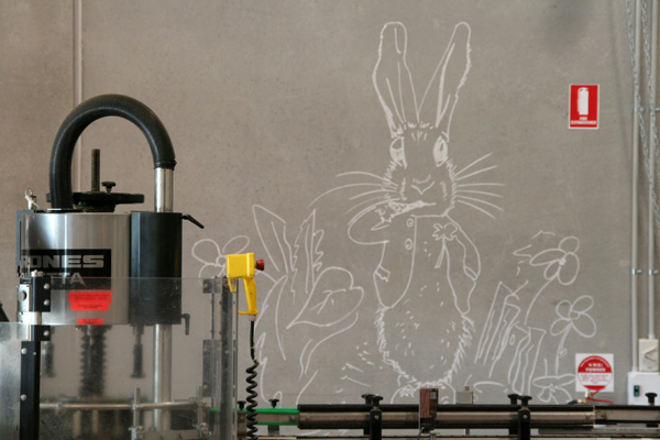 White_Rabbit_11