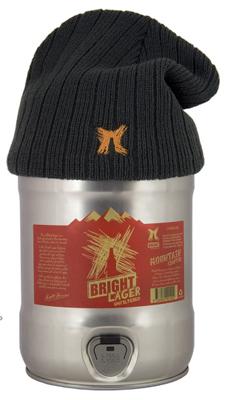 Bright_mini-keg