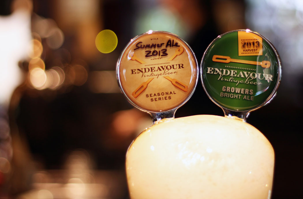 endeavour-beer-1